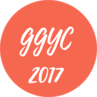 Get Growing Your Community 2017